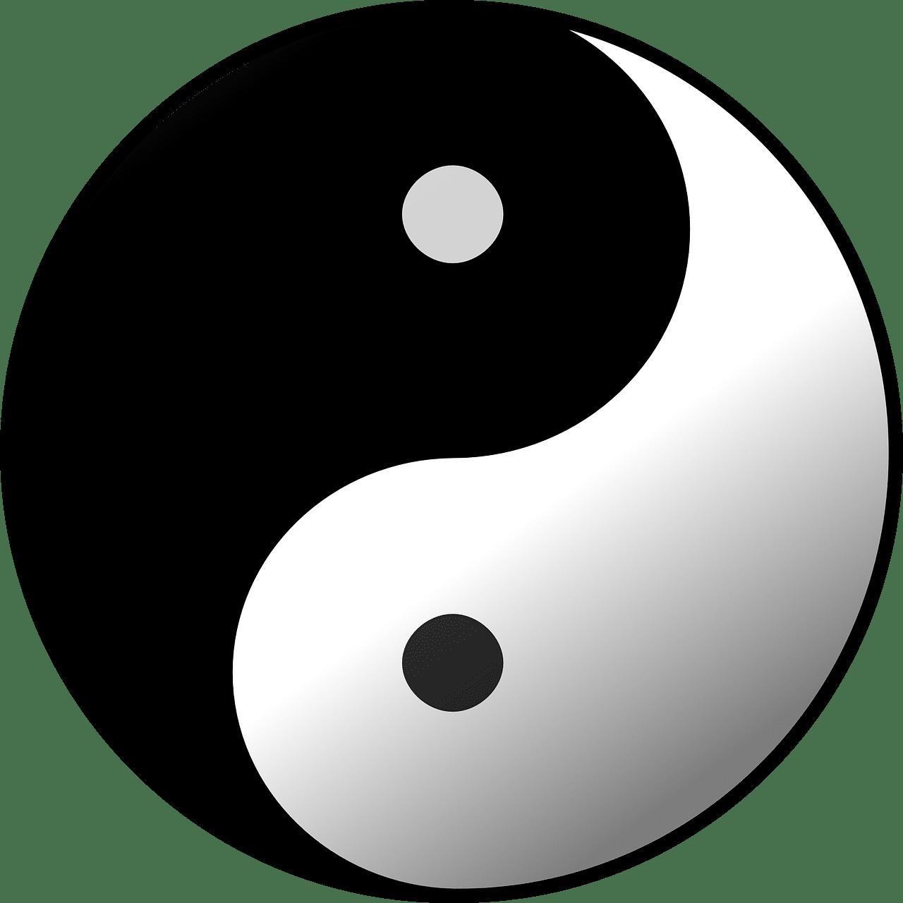 4 tips voor tijdens deze Yin periode